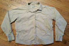 Columbia Nylon Regular Solid XL Coats & Jackets for Women Columbia Sportswear, Jackets For Women, Hiking, Camping, Shirt Dress, Best Deals, Coat, Mens Tops, Shirts