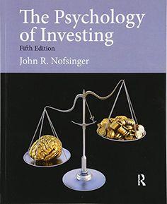 The Psychology of Investing (Pearson Series in Finance) b... https://www.amazon.com/dp/0132994895/ref=cm_sw_r_pi_dp_x_YUs8ybN2T2KC9