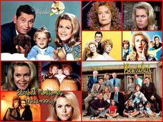 Birthday Star, Elizabeth Montgomery, Classic Comedies, Comedy, Seasons, Baseball Cards, Stars, Movies, Movie Posters