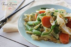 Asian-Stir-Fry-with-Zucchini-Noodles