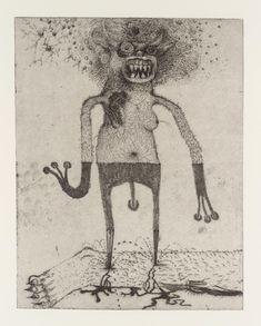 Jake Chapman, Dinos Chapman, 'Exquisite Corpse' 2000