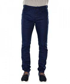 Ανδρικό παντελόνι Gabbia υφασμάτινο navy 24185011 #ανδρικάπαντελόνια #υφασμάτινα #μόδα #ρούχα #στυλ #χρώματα Navy, Pants, Fashion, Moda, Trousers, Fashion Styles, Women Pants, Women's Pants, Fashion Illustrations