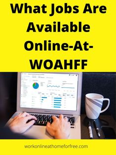 Clofla Work Online At Home For Free Woahff Profile Pinterest