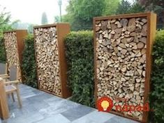 9 Simple and Crazy Tips: Fence Post Installation country fence nature. Home Decorating Ideas For Cheap garden fence ideas Home Decorating Ideas For Cheap 9 Simple and Crazy Tips: Fence Post Installation country fence nature. Backyard Fences, Backyard Landscaping, Backyard Ideas, Garden Ideas, Fenced Garden, Yard Fencing, Garden Fences, Garden Tips, Fence Post Installation