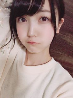 久保史緒里 Beautiful Japanese Girl, Japanese Beauty, Asian Beauty, Asian Cute, Cute Asian Girls, Cute Girls, Ideal Girl, Asia Girl, Photo Reference