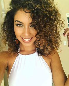"""7,612 Likes, 87 Comments - Juliana Louise (@jujubamakeup) on Instagram: """"Heeeey jujubinhas ✨ Quem já passou lá no canal pra conferir nosso tutorial de penteado LACRADOR…"""""""
