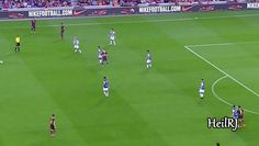 Watch the video «Fantastic Tiki Taka ● Barcelona vs Real Sociedad (24.09.2013)» uploaded by Clendeturk on Dailymotion.