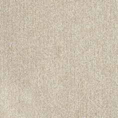 B5531 Wheat