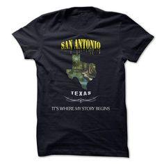 SAN ANTONIO TEXAS born in SAN ANTONIO - #checked shirt #tshirt template. MORE ITEMS => https://www.sunfrog.com/States/SAN-ANTONIO-TEXAS-born-in-san-antonio.html?68278