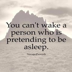 Life Proverbs, Proverbs Quotes, Good Life Quotes, Me Quotes, Wisdom Quotes, Good Intentions Quotes, Fresh Quotes, Do What Is Right, Narcissistic Abuse