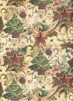 Navidad III - Maribel - Picasa Web Albums - Christmas background paper