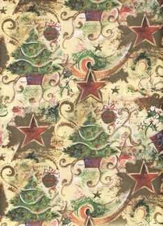 Navidad III - Maribel - Picasa Web Albums - Christmas background paper