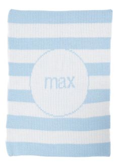 soft personalized blankee  http://rstyle.me/n/negnapdpe
