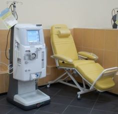 The advancements in technology have impacted various fields of practice. The wave of technology has not spared the health-care sector. Here is how technology has revolutionized the medical field. Barber Chair, Health Care, Innovation, Kitchen Appliances, Technology, Furniture, Dialysis, Home Decor, Diy Kitchen Appliances