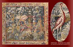 Tapestry De Rambouillet 141500939897