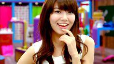 [ 1080P ] SNSD (소녀시대) - GEE MV (FULL HD)
