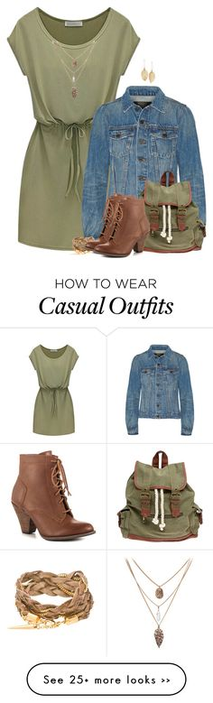 4c76cfa6f7b spring outfits with jackets 50+ best outfits