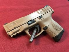 Hand Guns, It Works, News, Firearms, Pistols, Nailed It