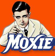Moxie is a carbonated beverage that was an early example of mass-produced soft drinks in the United States. It continues to be regionally po...