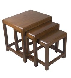 Beautiful Wooden Table Sets you can find here.
