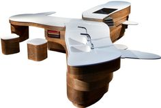 28 Best Interior Design Technical Drawings Images Design
