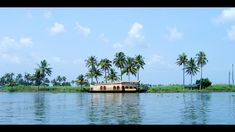 Kerala Backwater Magic Tour Packages - Best offers on Kerala Tours & travel packages at Indianholidaysplanner. Alleppey Boat House, Best Winter Destinations, Kerala Backwaters, Kerala Travel, India Holidays, India Tour, Tourist Places, Tourism, Places To Visit