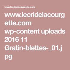 www.lecridelacourgette.com wp-content uploads 2016 11 Gratin-blettes-_01.jpg