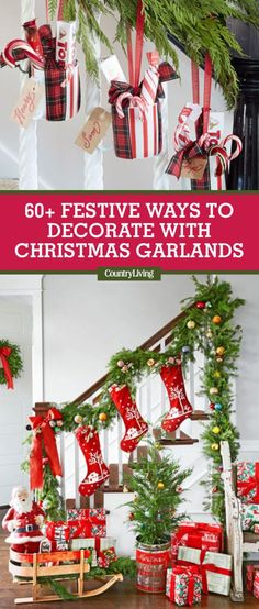 1968 best christmas decorations crafts images on pinterest in 2018 nativity crafts christmas decoration crafts and christmas placemats