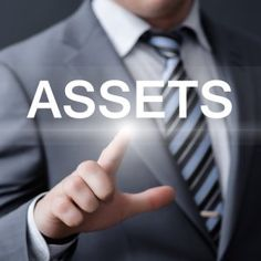 Is your career part of your net worth? While we consider careers as essential aspects of financial and professional success, few of us think of or manage them as financial assets.