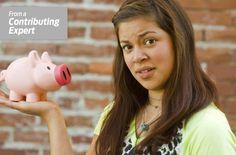 Financial Planning for Young Adults http://www.kiplinger.com/article/investing/T023-C032-S014-financial-planning-for-young-adults.html?rss_source=rss&utm_content=buffer8fbc2&utm_medium=social&utm_source=pinterest.com&utm_campaign=buffer