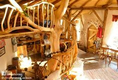natural house - Google Search