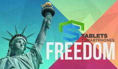 Freedom v1.5.7 APK Full - É um Simulador de Cartão de crédito! Baixe a nova versão do Freedom com suporte ao Android Marshmallow e compre itens nos jogos.