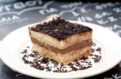 Sweet Recipes, Tiramisu, Ethnic Recipes, Food, Essen, Meals, Tiramisu Cake, Yemek, Eten