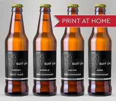 Game Of Thrones Beer Printable Labels, Game Of Thrones Beer Labels, Game Of Thrones Birthday Printables, Happy Birthday Beer Label Happy Birthday Games, Game Of Thrones Beer, Custom Beer Labels, Game Of Thrones Birthday, Be My Groomsman, Groomsmen, Surprise Pregnancy, Printable Labels, Printables