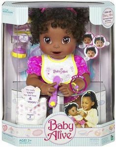 1000 Images About Baby Alive Boll On Pinterest Baby
