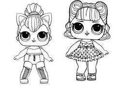 10 Beau De Barbie Coloriage à Imprimer Photos | Coloriage Fancy, Barbie, Donald Duck, Coloring Pages, Disney Characters, Fictional Characters, Doll, Stress Ball, Art