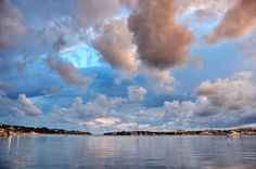 Photo Calmness by Jaume Tomàs on Someone Elses, Calm, Clouds, February, Backgrounds, Wallpapers, Outdoor, Background Pics, Outdoors