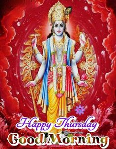 Lord Vishnu Wallpapers, Om Sai Ram, Goddess Lakshmi, Good Morning Greetings, Good Afternoon, Sai Baba, Happy Thursday, Princess Zelda, Fictional Characters