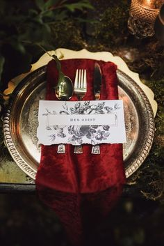 & witchy dinner party | Witchy Style | Pinterest | Dinners