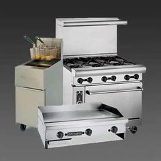 Buy Commercial Equipments? Commercial Catering Equipment  _http://bit.ly/12cnWku
