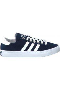Adidas Sneakers COURTVANTAGE
