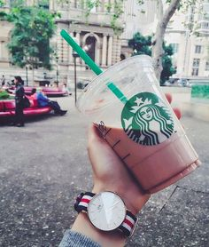 22 Starbucks Secret Menu Drinks That Will Make Your Mouth Water
