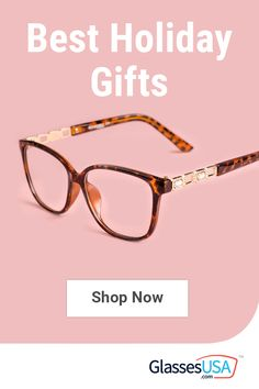 556 Best Love Glasses Images In 2019 Glasses Frames Prescription
