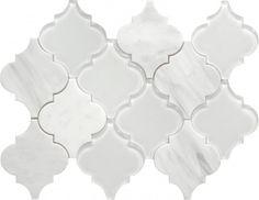 Tremont Pattern Shell Blend