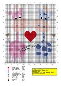 Mes petites croix et moi ! - Page 103 - Mes petites croix et moi !