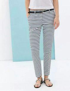 Azza Hamza | pants   @ http://www.heavensgreens.com/ #nice  lovely