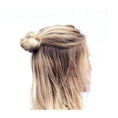 Hair   http://oda-viktoria.squarespace.com/blog/2015/5/24/this-inspired