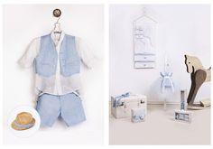 Πακέτο Νονού : Fabian Coat, Jackets, Fashion, Down Jackets, Moda, Sewing Coat, Fashion Styles, Peacoats, Fashion Illustrations