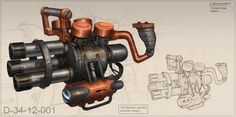 1400x697_5859_Grenade_Launcher_Minigun_2d_gun_concept_art_sci_fi_grenade_launcher_weapon_picture_image_digital_art.jpg (1400×697)