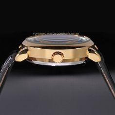 trendy cool winner mechanical self winding watches brands for men trendy cool winner mechanical self winding watches brands for men online forsining watch company limited